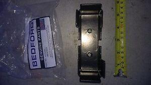 BEDFORD-Pistolet-Megot-P-N-91136349-Land-Rover-P-N-RRC5814