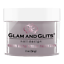 Glam-and-Glits-Ombre-Acrylic-Marble-Nail-Powder-BLEND-Collection-Vol-1-2oz-Jar thumbnail 36