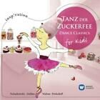 Tanz Der Zuckerfee:For Kids von Various Artists (2012)