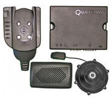 Globalstar Qualcomm GCK-1410 Hands-Free Car Marine Docking Kit For GSP1600 Phone