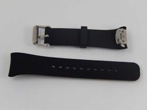 Correa-Smartwatch-negro-para-Samsung-Galaxy-Gear-Fit-2-SM-R360