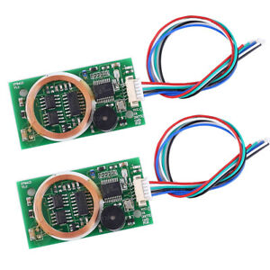 2Pcs-lot-Dual-Frequency-Wiegand-Reader-RFID-Wireless-Module-13-56MHz-125KHz