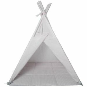 Teepee-Tent-large-Lilly-Collection