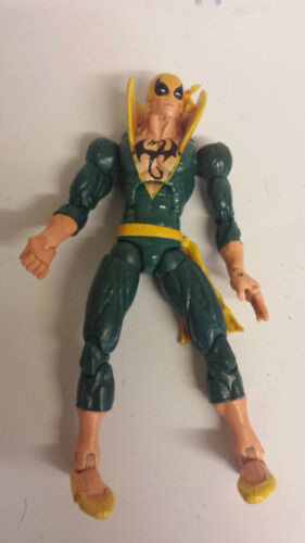 LOADS OF MARVEL IRON MAN HULK SPIDERMAN SUPERMAN FANTASTIC CHOOSE YOUR FIGURE