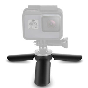 For-DJI-smooth-osmo-mobile-2-handheld-tripod-base-bracket-accessories-FT