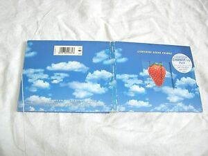 LIGHTNING SEEDS  READY OR NOT UK CD SINGLE - <span itemprop=availableAtOrFrom>Brighton, United Kingdom</span> - LIGHTNING SEEDS  READY OR NOT UK CD SINGLE - Brighton, United Kingdom