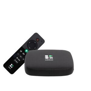 Korean-TV-ODK-Box-Premium-OnDemandKorea-WooriKooli-KOOLi-Player