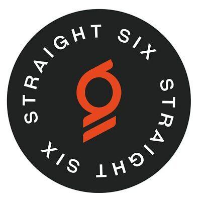 StraightSixAutoParts