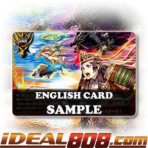 Buddyfight-x-4-Dragon-Cavalry-Arts-Spirit-Aura-X-BT01A-CP01-0070EN-C-English
