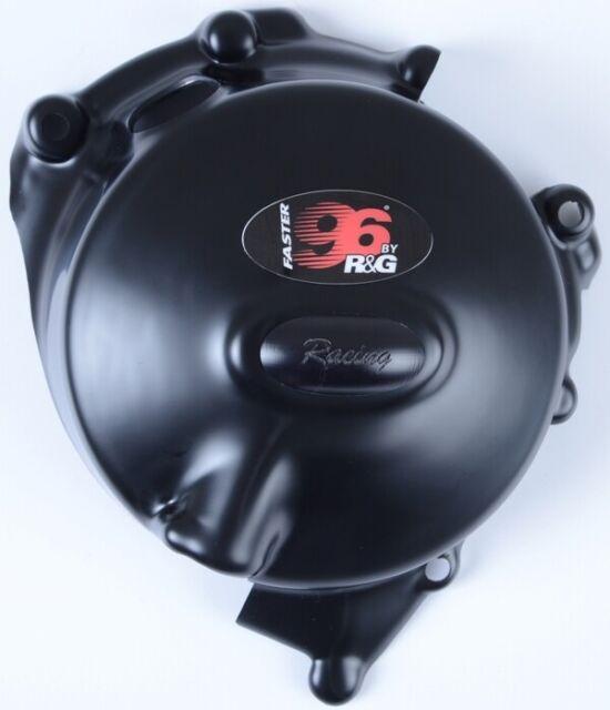R&g Protección Motor Corsa Derecho Triumph Daytona 675R 2011-2012