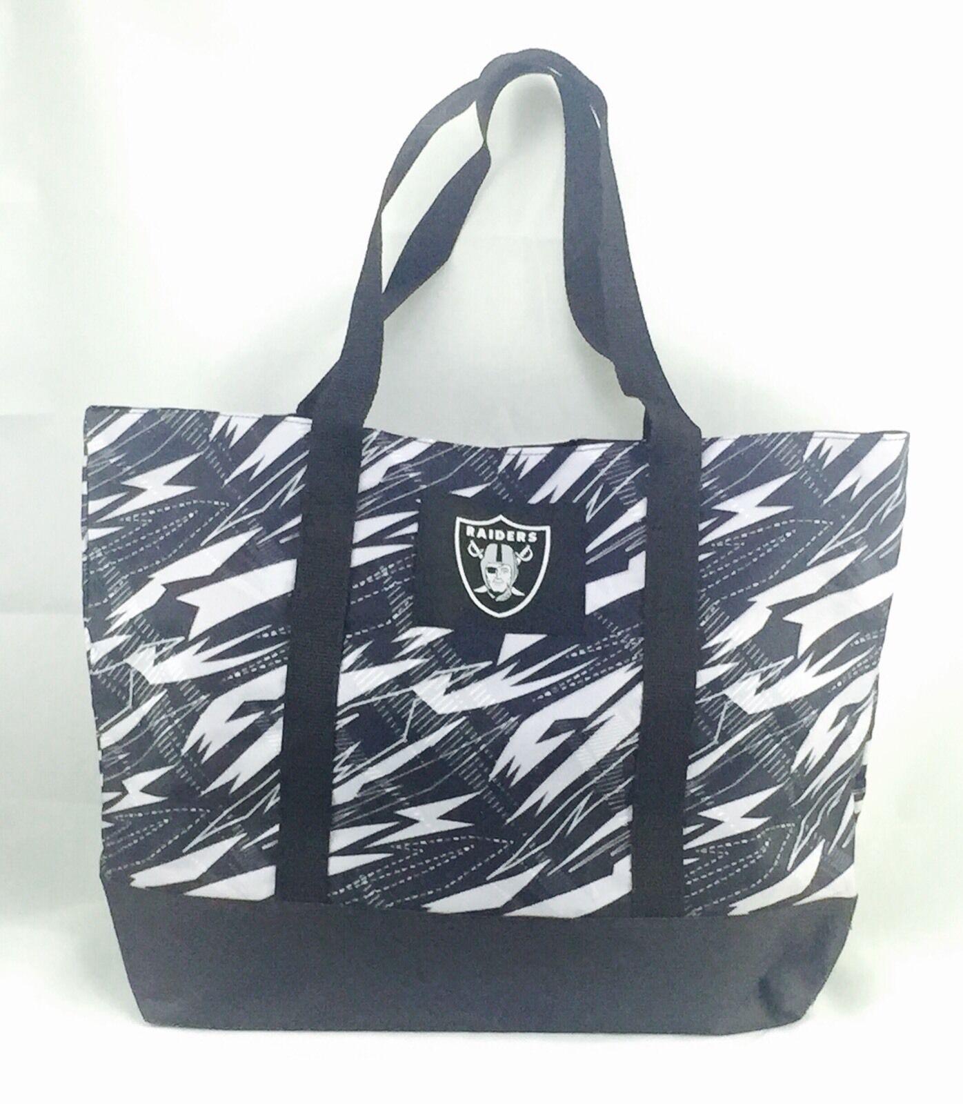 d311a5bfe9e NFL San Francisco 49ers Women s Shatter Tote Bag