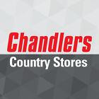 chandlersstore