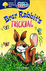 Oxford Reading Tree: All Stars: Pack 3: Brer Rabbit's Trickbag by Sean Taylor (Paperback, 2007)