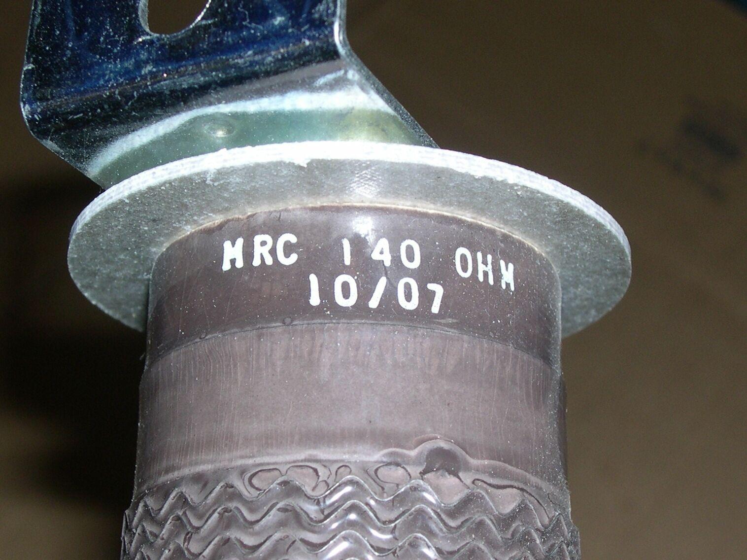 DUST SEAL 35mm X 77mm X 10mm NEW TC 35X77X10 DOUBLE LIPS METRIC OIL