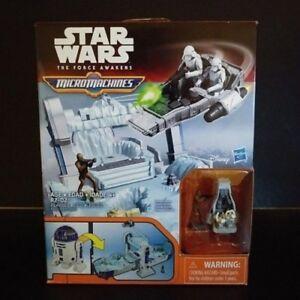 The-Force-Awakens-R2-D2-Play-set-Disney-Micro-Machines-Hasbro-Star-Wars-2015-4