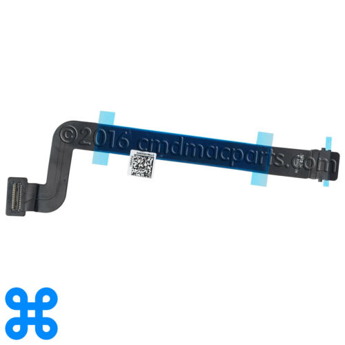 Apple MacBook Pro Retina 15 A1398 Mid 2015 MJLQ2 MJLT2 TRACKPAD FLEX CABLE