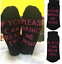 If-You-can-read-this-Bring-Me-a-Beer-A-Wine-Women-Men-Socks-Birthday-XMAS-OO thumbnail 28