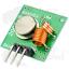 433Mhz-RF-Transmitter-amp-Receiver-Radio-Link-Remote-Module-Kit-Arduino-PI-TTL thumbnail 4