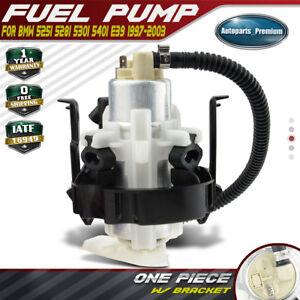 Details about Fuel Pump Module Assembly For BMW E39 525i 528i 530i 540i  2 5L 97-03 16146752368
