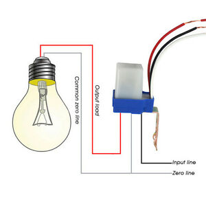 KQ-Automatic-Auto-On-Off-Street-Switch-DC-12V-10A-Control-Light-Sensor-Switch-E