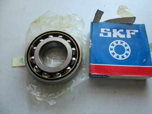 NEW IN SKF BOX BALL BEARING 7314 BEGAY 177
