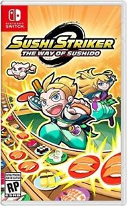 Sushi-Striker-The-Way-of-the-Sushido-for-Nintendo-Switch-New-Switch
