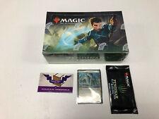 Wizards of the Coast Magic: The Gathering Zendikar Rising Draft Cards, Booster Box - C75380000