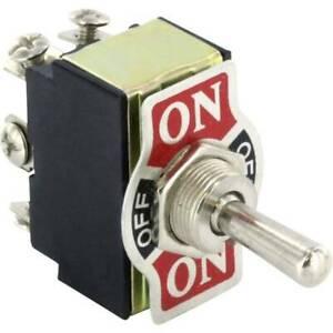Tru-components-tc-gt143-interruttore-a-levetta-125-v-ac-10-1-x-on-off-on