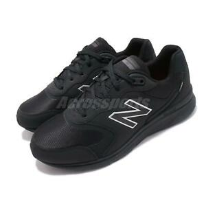 2e49569c53842 New Balance 880 4E Extra Wide Black Silver Mens Running Shoes ...