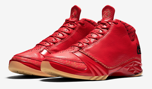 AIR JORDAN XX3 CHICAGO MENS BASKETBALL SHOES Price reduction The latest discount shoes for men and women