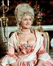 "Carry on Dont Lose your Head Joan Sims Film Still 10"" x 8"" Photograph no 10"