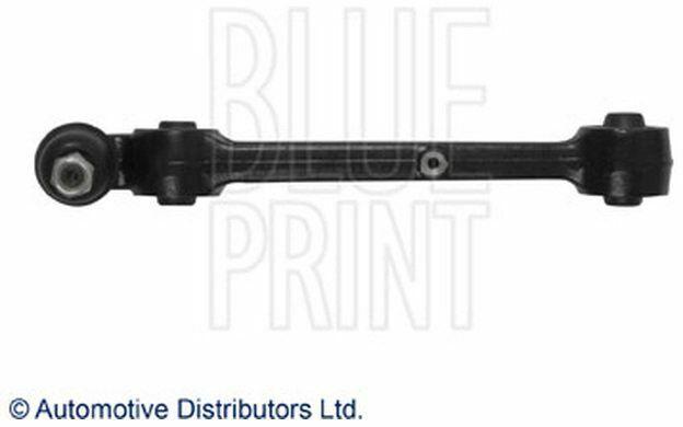 BLUE PRINT Triangle Bras de Suspension Inférieur Gauche ADC48645 - Mister Auto