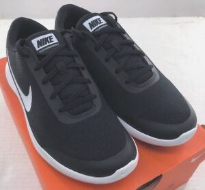 6460ea5a1e31 NIKE Flex Experience RN 7 908985-001 Men s Running Shoes Black NEW ...