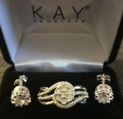 Jewelry Watches Diamond Engagement Rings Free Earings Jared Zales Gift Mother S Day Kay Jewelry Diamond Beautiful Ring Sraparish Org