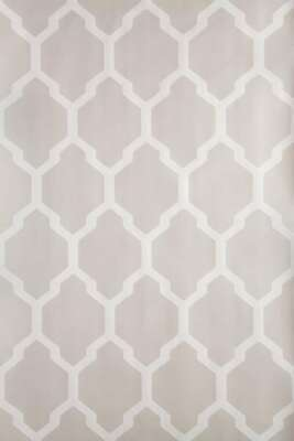 Farrow And Ball Tessella Bp3601 Wallpaper 100 Painted Finest