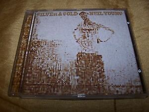 NEIL-YOUNG-PLATA-Y-ORO-ORIGINAL-CD-ALBUM-10-CANCIONES