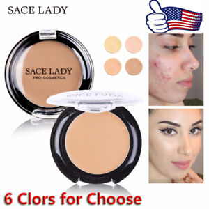 SACE-LADY-Concealer-Full-Cover-Cream-Facial-Make-Up-Waterproof-Foundation-Beauty