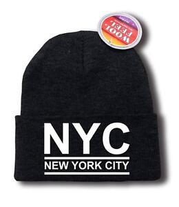 NW MEN WOMEN   034 NYC  034  NEW YORK CITY FUNNY MMA HIP HOP ... 627c0c8b92