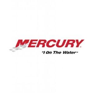 Mercury Rubber Cap