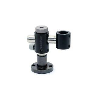 Bracket for Lasermodule 22.5mm - 70140569