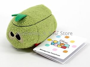 NEW-Authentic-US-Disney-Parks-Moana-Collection-Kakamora-Green-Tsum-Tsum-Mini-3-5
