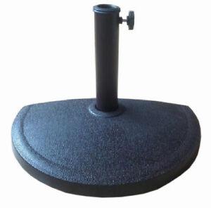 base-50-mm-per-ombrellone-a-parete-palo-36-a-48-mm-in-resina-antiurto