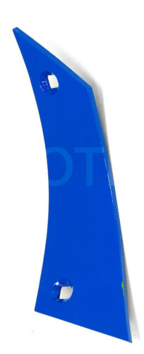 Streichblechvorderteil VST 5060 R Rechts VST 1060 passend für Brenig