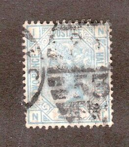 Great-Britain-68-Queen-Victoria-2-1-2-Pence-Used-02-GB68