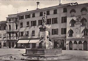 Cividale del friuli piazza paolo diacono ebay for Piazza del friuli