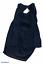 miniature 2 - Woman's ELLA MOSS Black Tank Top Sleeveless Beaded Detail Size Medium M