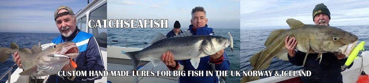catchseafish