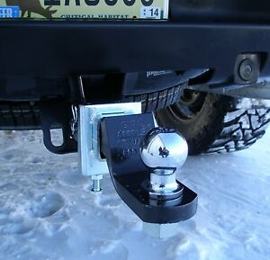 Tow tuff tow tuff anti wobble bracket ebay for Motor holder trailering stabilizer