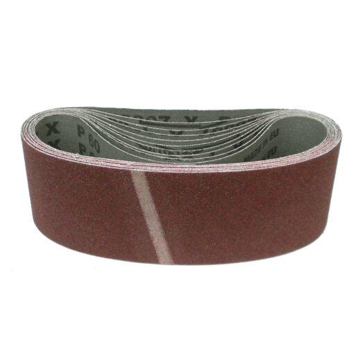 35 mm Dencon Simple 1 Gang Square Dry Doublure Arrière Boîte pour mur de Douilles