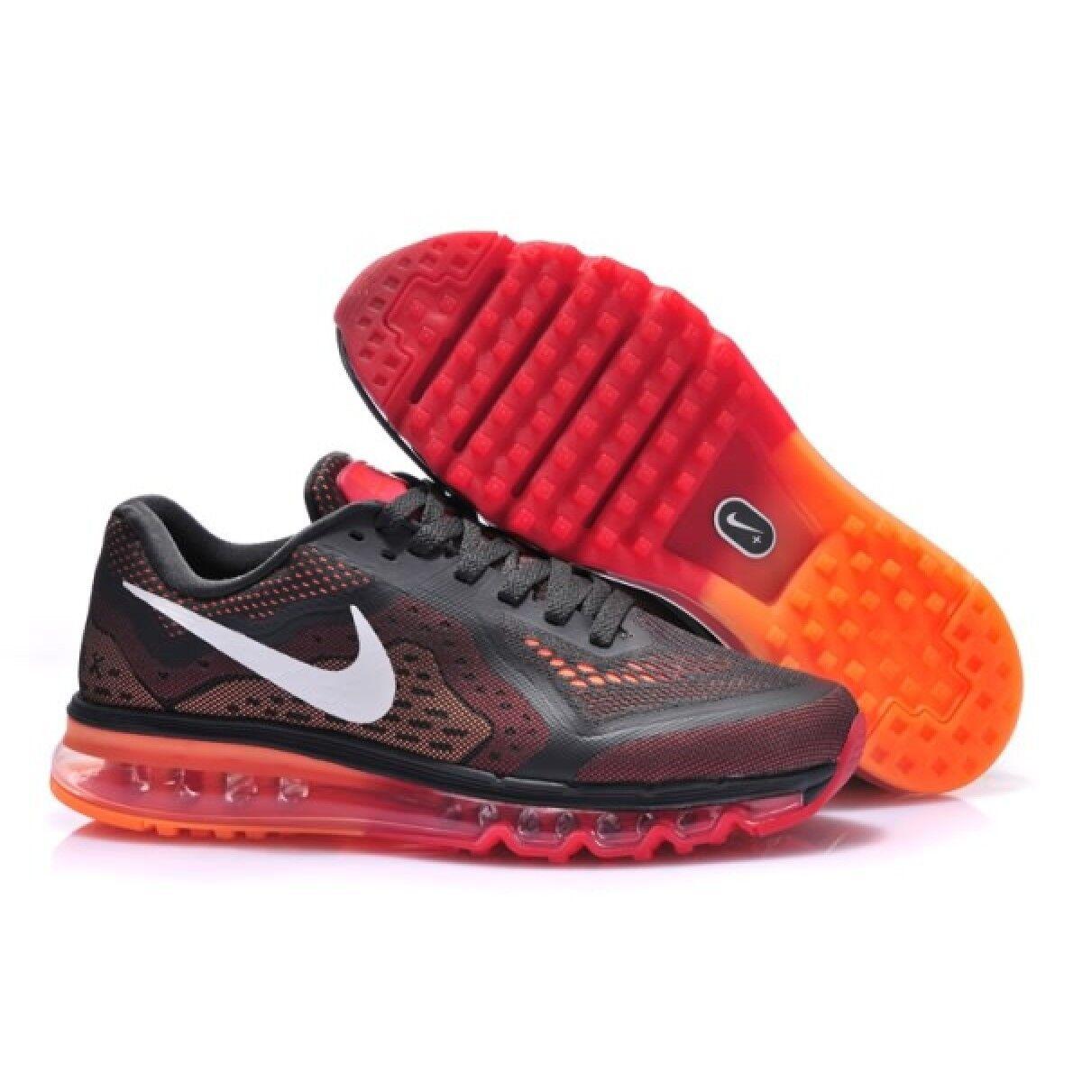 Nike 2014 air max 2014 Nike - neue b0c8f7